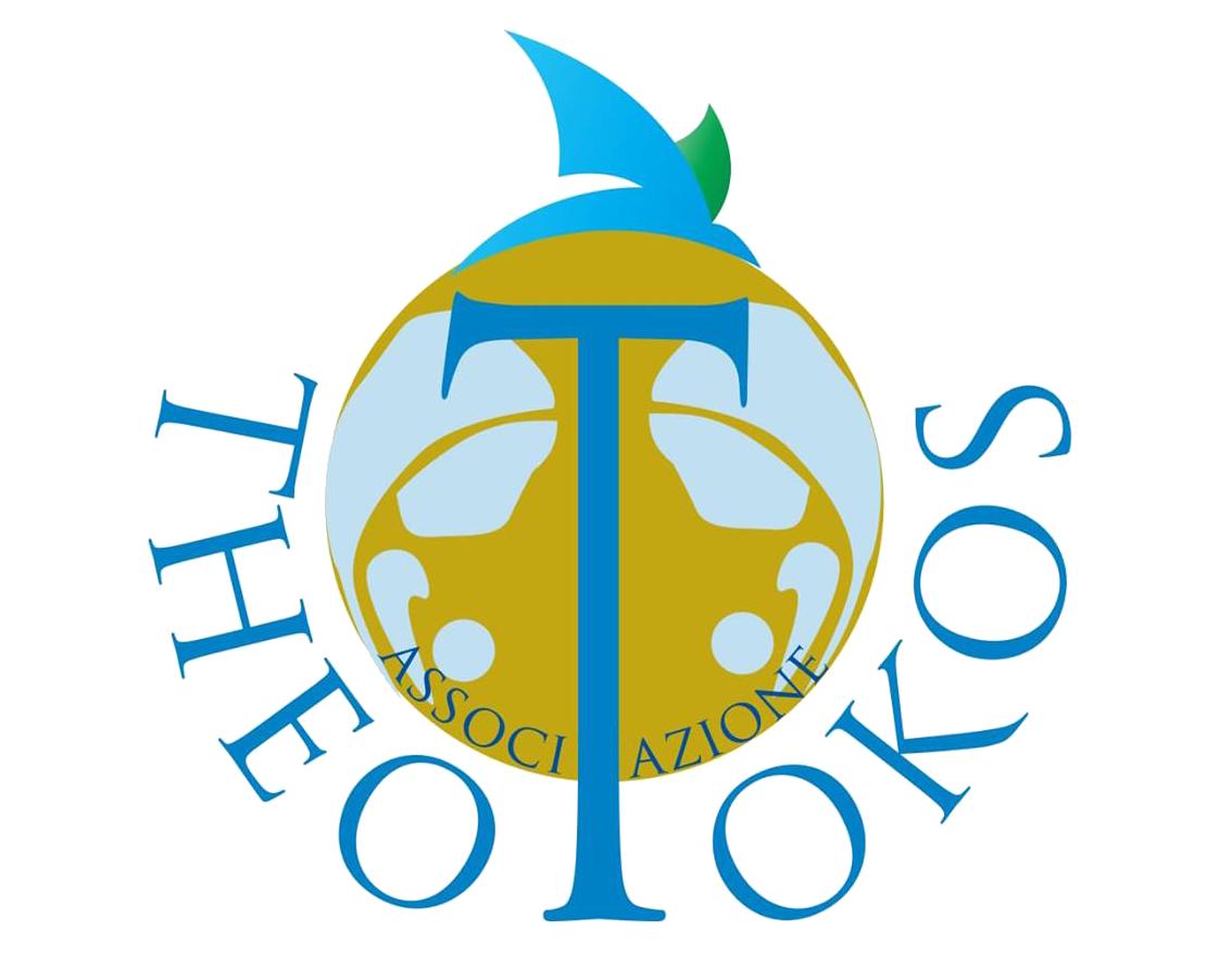 Associazione Theotokos